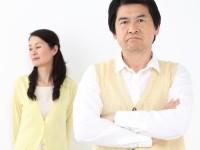 お殿様気分のモラハラ夫 :勘違いしている夫の傾向とは?