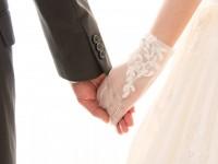 「結婚の決め手」  みんなの3大条件とは?