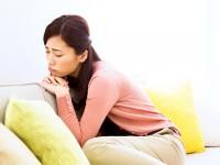 5人に1人が? 女性なら知っておくべき「膀胱炎(ぼうこうえん)」