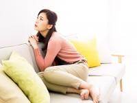 多嚢胞性卵巣症候群の症状や治療方法 とは?