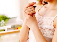 「手の震え」が伝える病気の前兆