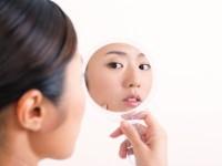 メスを使わない「美容皮膚科」って安全なの?