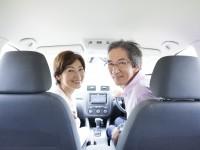 自動運転システムの導入 :高齢社会に革新?! 2020年の実用化目指す「トヨタの自動運転」の可能性とは