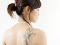 検査が受けられないってホント? タトゥーとMRI検査 の関係性