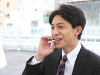 11月17日は「肺がん撲滅デー」 あらためて考えたい喫煙のリスク