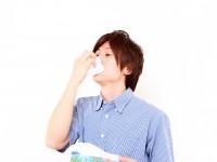 「大人の鼻血」は病気の兆候?