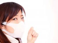 肌荒れ、かぶれ、耳が痛い… マスクの悩みを防ぐ方法