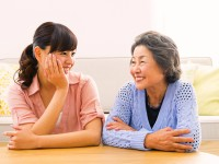 「お年寄りは進みが遅い」 がんの進行スピードは年齢で違う?