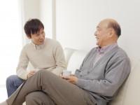 ぜいたく病じゃない! 日本人に多い「 遺伝性の糖尿病 」とは