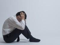 「うつ病」を克服した経営者が語る復活までの2年半の軌跡:その19 PEA診断に基づく新たな治療の開始
