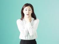 喉の腫れ はどうして起きるの?原因や対処法は?