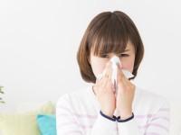 そろそろ花粉の季節 知っておきたい花粉症対策