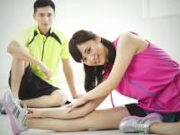 久し振りに運動しちゃったあなたへ。 筋肉痛の治し方と予防法