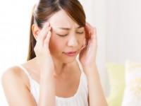 汗をかくシーンで起こりやすい「低ナトリウム血症」