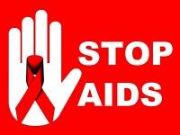 12月1日は「世界エイズデー」  本当にエイズを知っていますか?