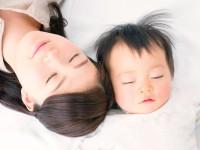 乳児のママは必ず知っておくべき「RSウイルス」