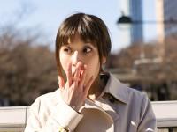 「わっ、またTシャツ!」 日本には寒さに強い外国人が多い?