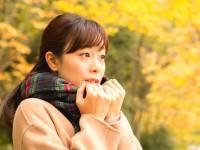寒くなると流行しやすい感染症、原因と対策