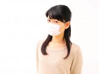 風邪のひき始めに。 ハーブとアロマオイルの活用術「鼻と咳編」