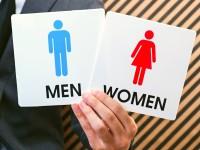 草食、絶食、断食系も?「男性の女性化」が進んでいるから?