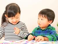 男児と女児で育て方に違いはある?