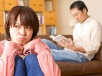 「熟年離婚」が止まらない? 熟年してからあえて別れる理由