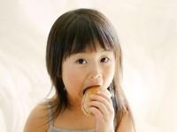 """""""メタボな子ども""""が増加中! 「子どもの肥満」はどのくらいから?"""