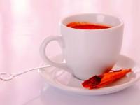 結局のところ、「カフェイン」は身体に良いの?悪いの?