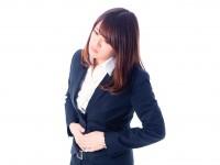 食生活の変化から20~30代でも。「逆流性食道炎」について