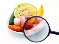 知っているようで知らない「食品添加物」 基礎知識をご紹介