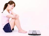 太りやすい体質を改善! NGな生活習慣はこの5つ