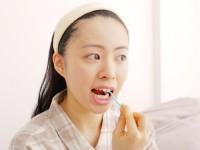今や必須?歯医者さんもすすめる「歯間ブラシ」