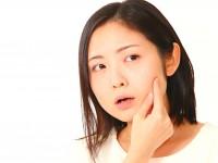 顔の洗い過ぎで、かえってニキビが悪化する?
