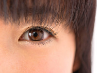 「目の充血」はどうして起こる? 解消法は?
