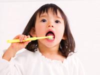 3歳までに虫歯菌をうつさなければ、虫歯にならない?