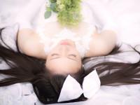 「眠れる森の美女症候群」 1度眠ると起きるのが2週間後!?