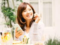 花粉症にはコレ!管理栄養士がすすめる食べ物・飲み物7選
