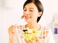 【コラム】栄養療法の第一人者が語る「オーガニック野菜のススメ」