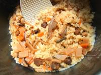 今夜できる、春の混ぜご飯 & 炊きこみご飯