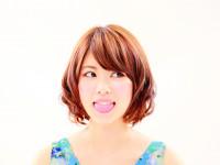 舌のザラザラ「舌苔」は口臭の原因に! 正しいケアは?