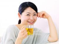 5月2日は緑茶の日。緑茶の種類や栄養素を管理栄養士が解説