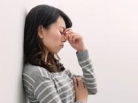 「うつ病診断」は一人でできる? 9つの症状を要チェック