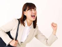 会社に行くのは気分が沈む…でも休めば元気!?「新型うつ病」