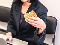 その食事がうつ病の原因に?「うつ病と食生活の関係」