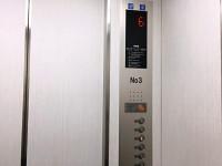 エレベーターで「階数ランプ」を見てしまうのには理由があった