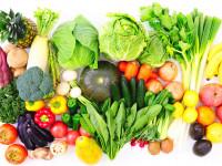 冷蔵庫に入れるべき?入れない方がいい? 野菜、果物、調味料
