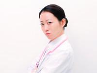 5月12日は「慢性疲労症候群」世界啓発デー、どういう病気かご存じですか。