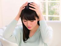 「うつ病」と間違えやすい、べつの病気