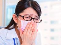 ホントにツライ…花粉症に効くクスリはどれ?