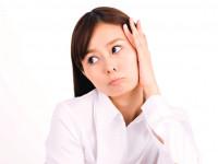 「便秘とストレス」は大いに関係アリ? 改善方法をご紹介